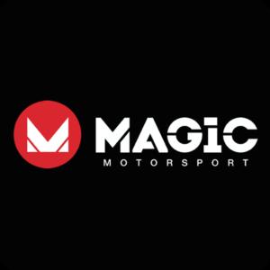 Magicmotorsport